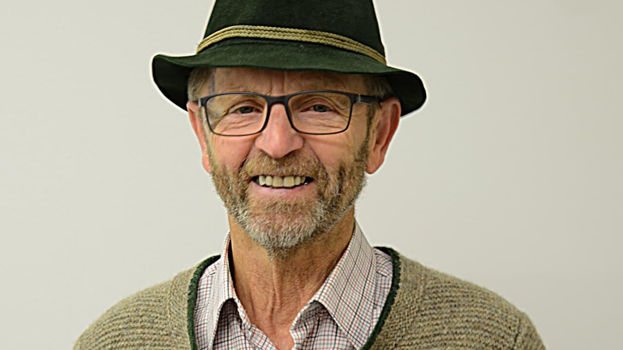 Johann Hermandinger