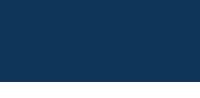 Zukunft-Waldzell-Logo_200_blank