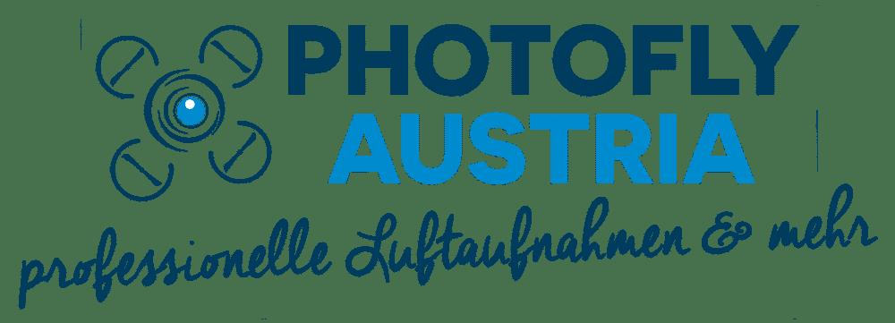 Photofly Austria
