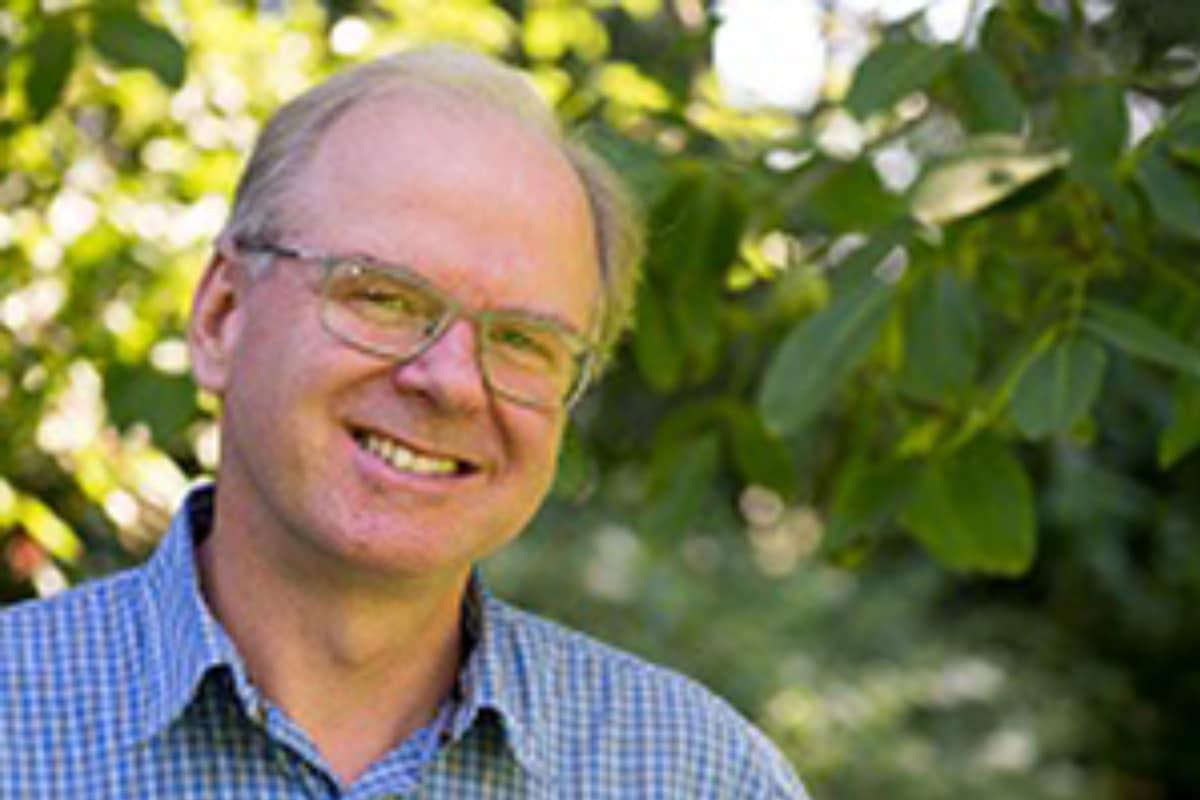 Michael Hohler