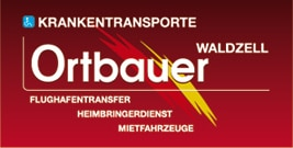 Ortbauer Taxi